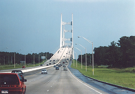 Dames_Point_Bridge_1.jpg