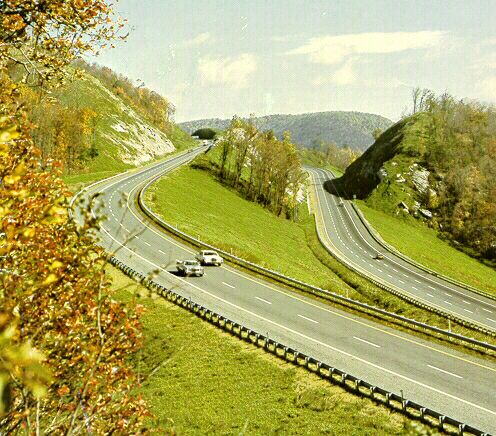 I 77 West Virginia Map.Interstate 81 And Interstate 77